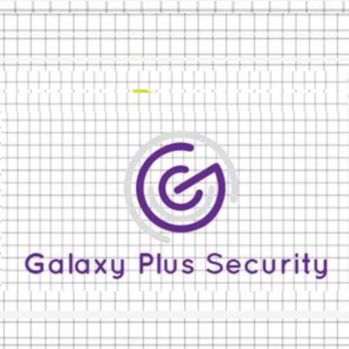Galaxy Plus Security System