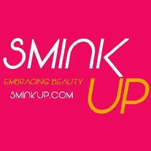 Sminkup - Embracing Beauty