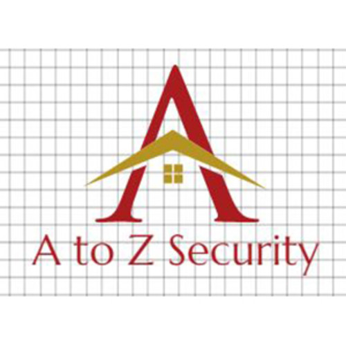 A to Z Security and IT Solutions