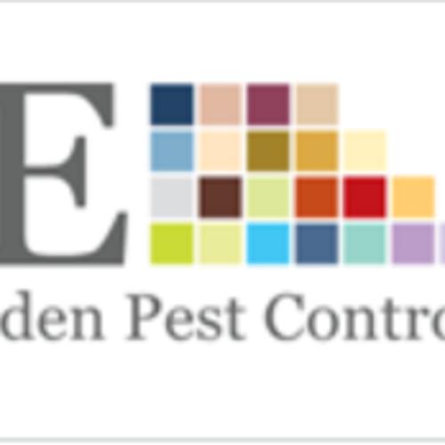 Eden pest control services