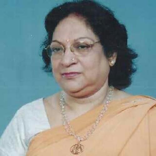 Dr. Avashree Acharya