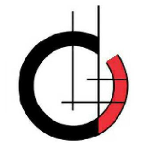 Designopedia