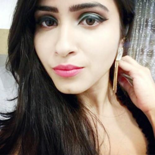Neha Lakhani