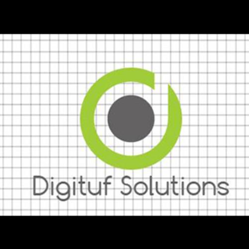 Digituf Solutions