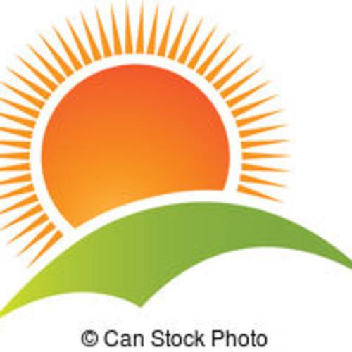 Sun Rise Enterprises