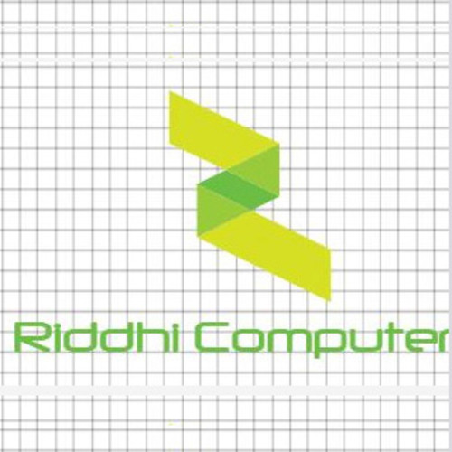 Riddhi computers