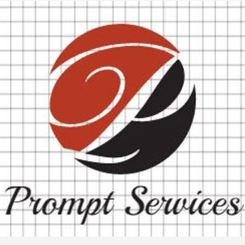 Prompt Services
