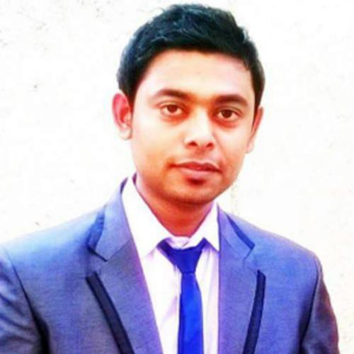 CA Rahul Ranjan