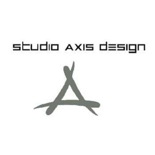 Studio Axis Design