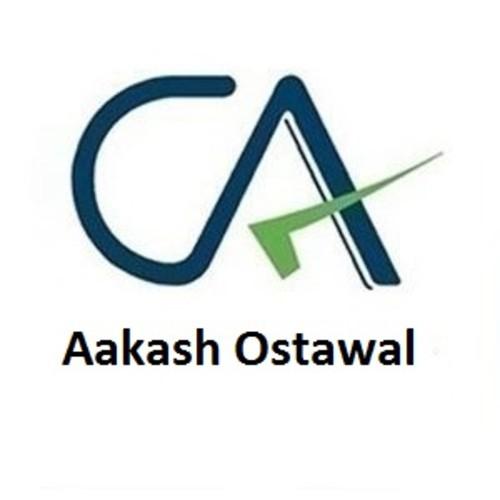 Aakash Ostawal