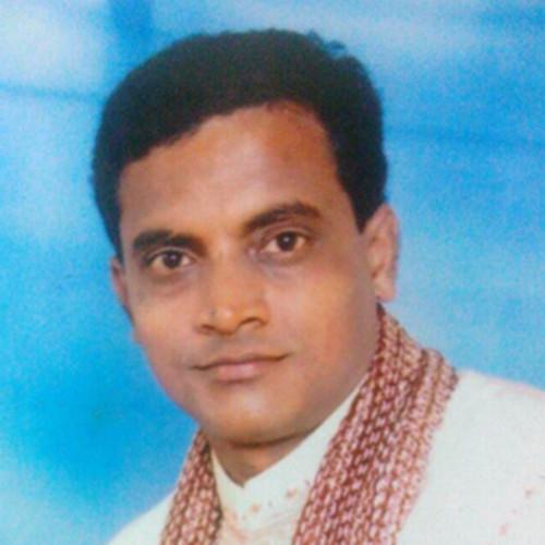 Nitin Sadanand Chodnekar