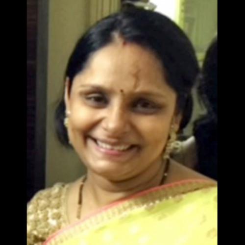 Lalima Singh