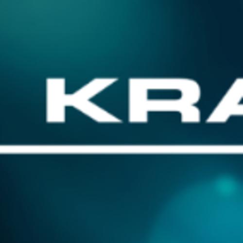The Kraft Effect
