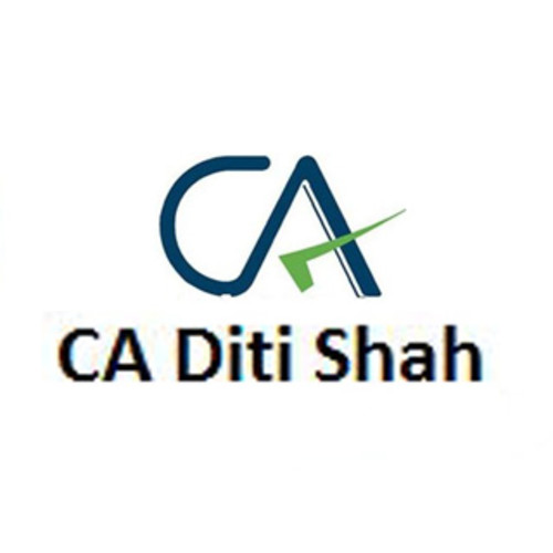Diti Shah And Associates