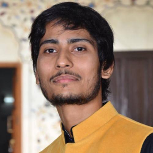 Aakash Singh