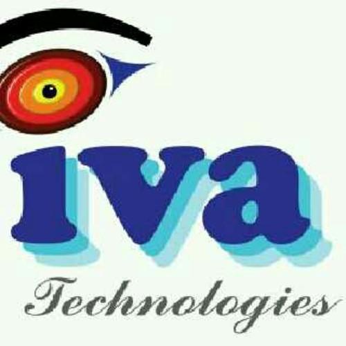 IVA Technologies