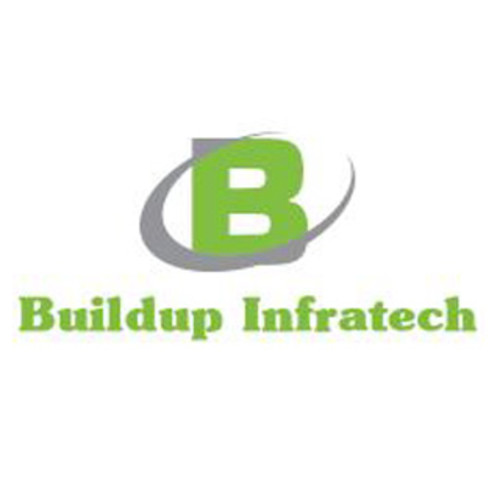 Buildup Infra-tech
