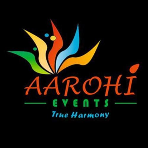 Aarohi Events