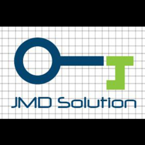 JMD Power Solution
