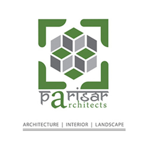 Parisar Architects