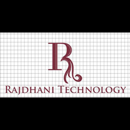 Rajdhani Technology