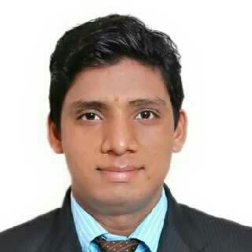 Gupta Kalra and Associates