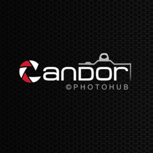 Candor PhotoHub