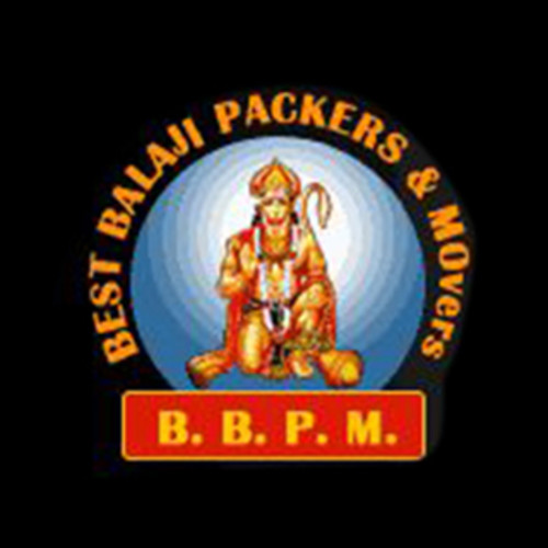 Best Balaji Packers and Movers