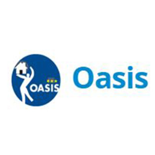 Oasis Packers and Movers