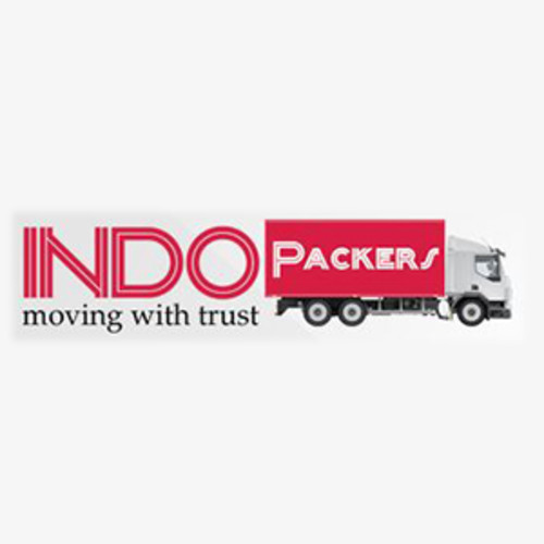 Indo Packers