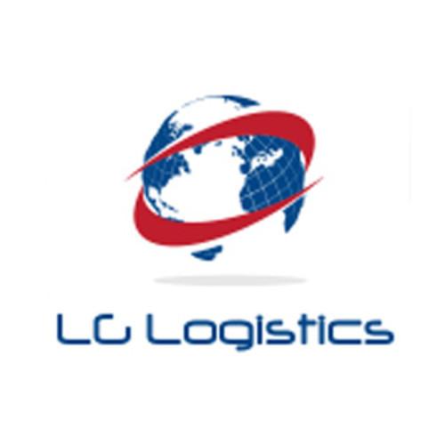 L G Logistics