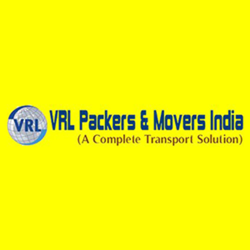 V R L Packer and Mover