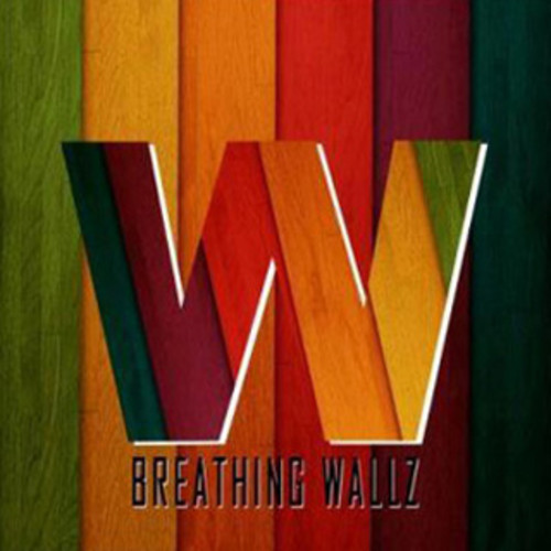 Breathing wallz