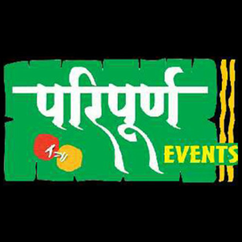 Paripurna Events