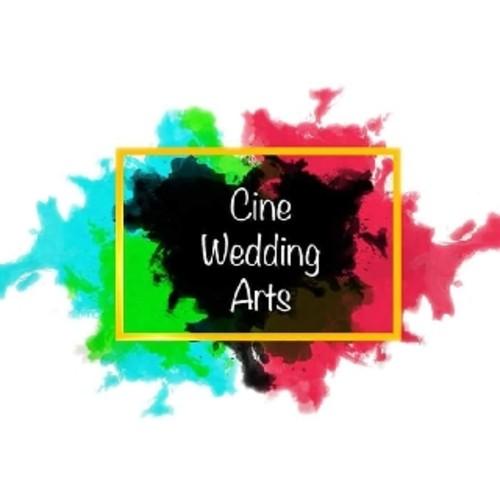 Cine Wedding Arts