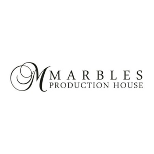 Marbles Production House