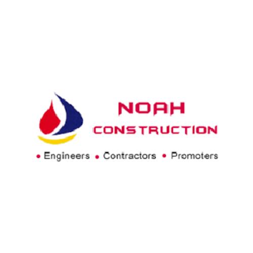 Noah Constructions & Designs