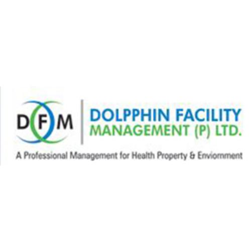 Dolpphin Facility Managment Pvt Ltd