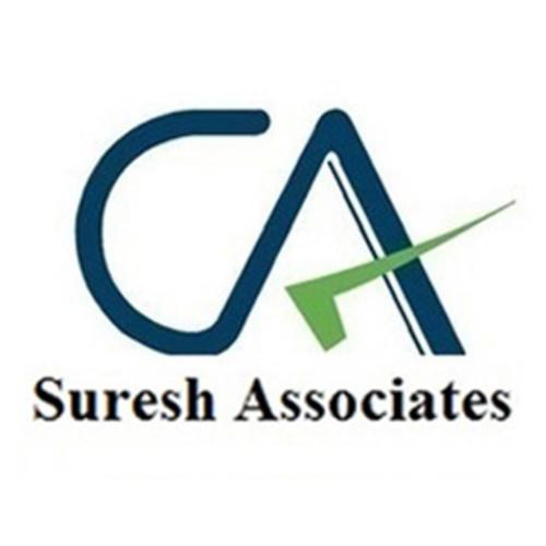 Suresh & Associates