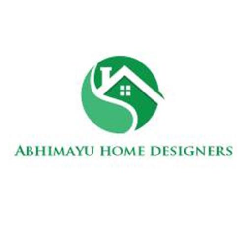 Abhimayu Home Designers