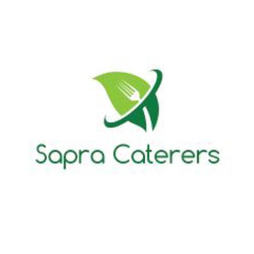 Sapra Caterers