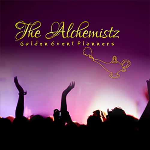 The Alchemistz