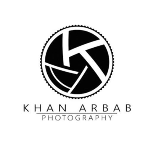 Khan Arbab Photography