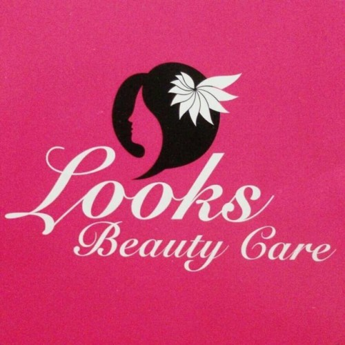 Looks Beauty Care & Bridal Studio