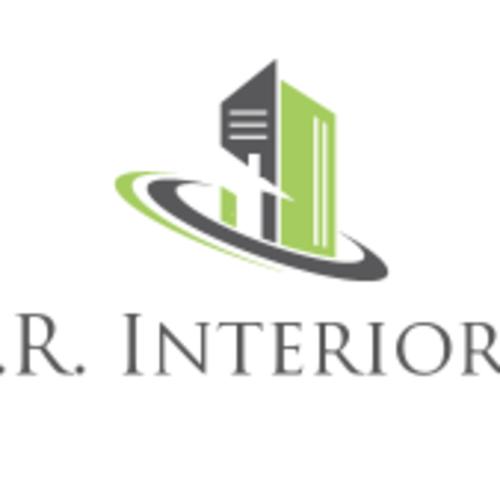 S. R. Interiors