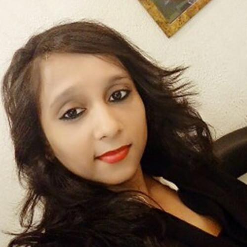 Rachita Jaiswal Makeovers
