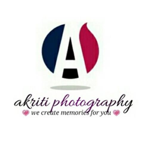 Akriti Photography