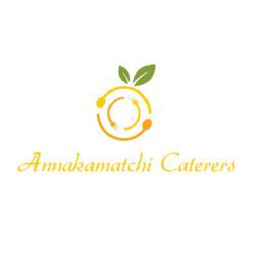 Annakamatchi Caterers