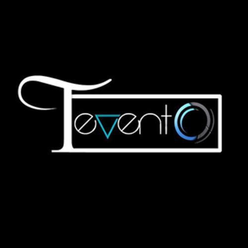 TeventO