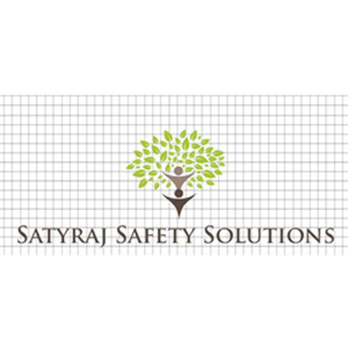 Satyraj Safety Solutions